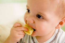 Why the child has no appetite? 10 possible reasons