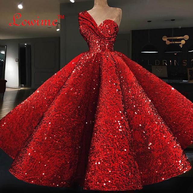 Brautkleider Modedesigner 2018 Diese Sind Ein Wahrer Brautkleider