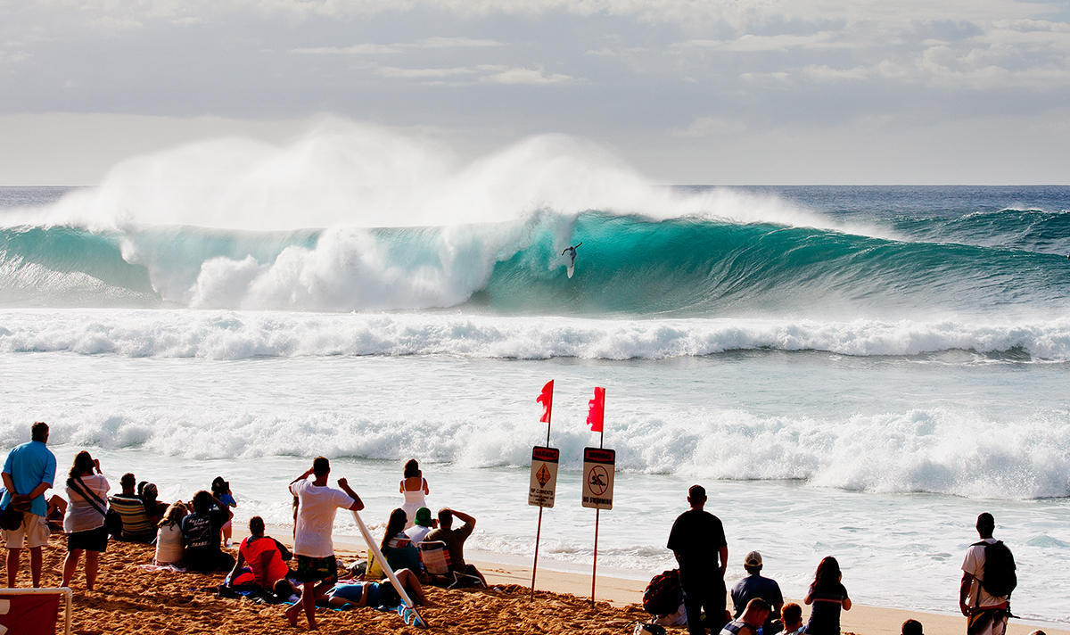 billabong pipe masters 06