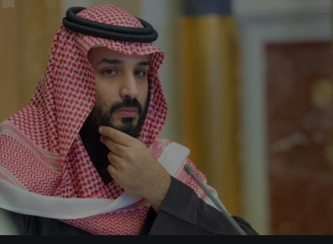 Saudi Bantah Keterlibatan MBS dalam Kasus Khashoggi