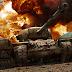 Cara Bermain Game World Of Tanks