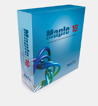 Maple 18 Full Crack