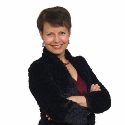 IRINA MARYANCHIK: EHH-MA, EEM-CP, PLT, Life Coach, Human Design Analyst, Founder of Healing Globe