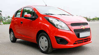 chevrolet-spark-gia-re