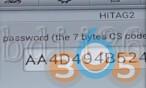 auro-otosys-im100-unlock-bmw-cas3-remote-14