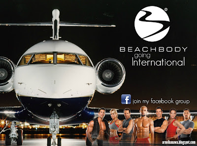 Beachbody International Facebook Group, Become a Beachbody Coach International, Beachbody Going International, Beachbody International Updates, Beachbody Global, Beachbody Worldwide, Beachbody Coach UK, Beachbody Australia, Beachbody Asia, Beachbody Mexico, Beachbody Philippines
