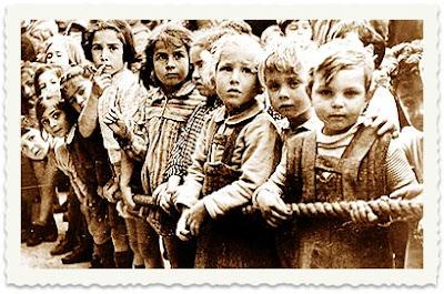Авторская экскурсия по Иерусалиму гида-фрилансера Элеоноры Гороховской.