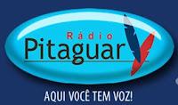 Rádio Pitaguary AM 1340 de Maracanaú CE