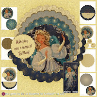 https://www.craftsuprint.com/card-making/mini-kits/mini-christmas-traditional/vintage-angel-magic-decoupage-wobble-card-kit.cfm