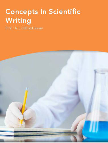 writing book pdf Collins_writing_for_ielts_book_abbyygz download collins_reading_for_ielts_bookpdf download 591m.