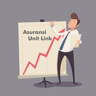 pengertian asuransi unit link