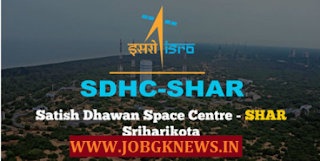 http://www.jobgknews.in/2017/11/sdsc-shar-isro-recruitment-2017-2018.html