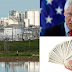 "Wikileaks: Major GMO, Chemical Company  ""Paying for Connections"" to the Clinton Family"