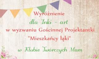 http://klub-tworczych-mam.blogspot.com/2018/06/podsumowanie-wyzwania-goscinnej.html