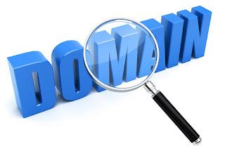 Cara Mengetahui / Cek Status Masa Aktif dan Expired Domain