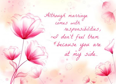I-Love-You-wish-Messages-for-your-beautiful-husband-with-Romantic-image