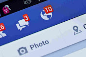 GALAU!!! gara-gara FB Anda dimasukan dalam Group tidak Jelas. Baca ini