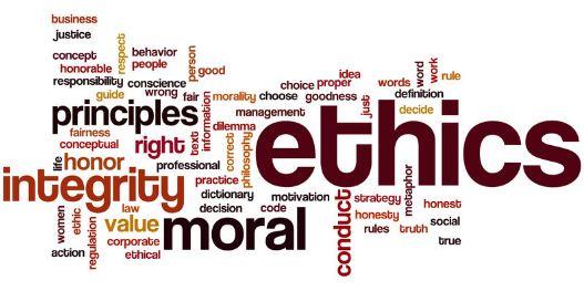 etika etis