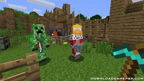 minecraft ps vita file download