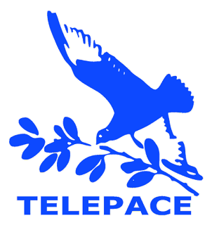 Telepace HD frequency on Hotbird