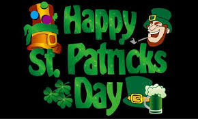 Happy st patricks day 2018 images funny