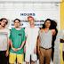 EP of the Week: Pro Teens – Philistines