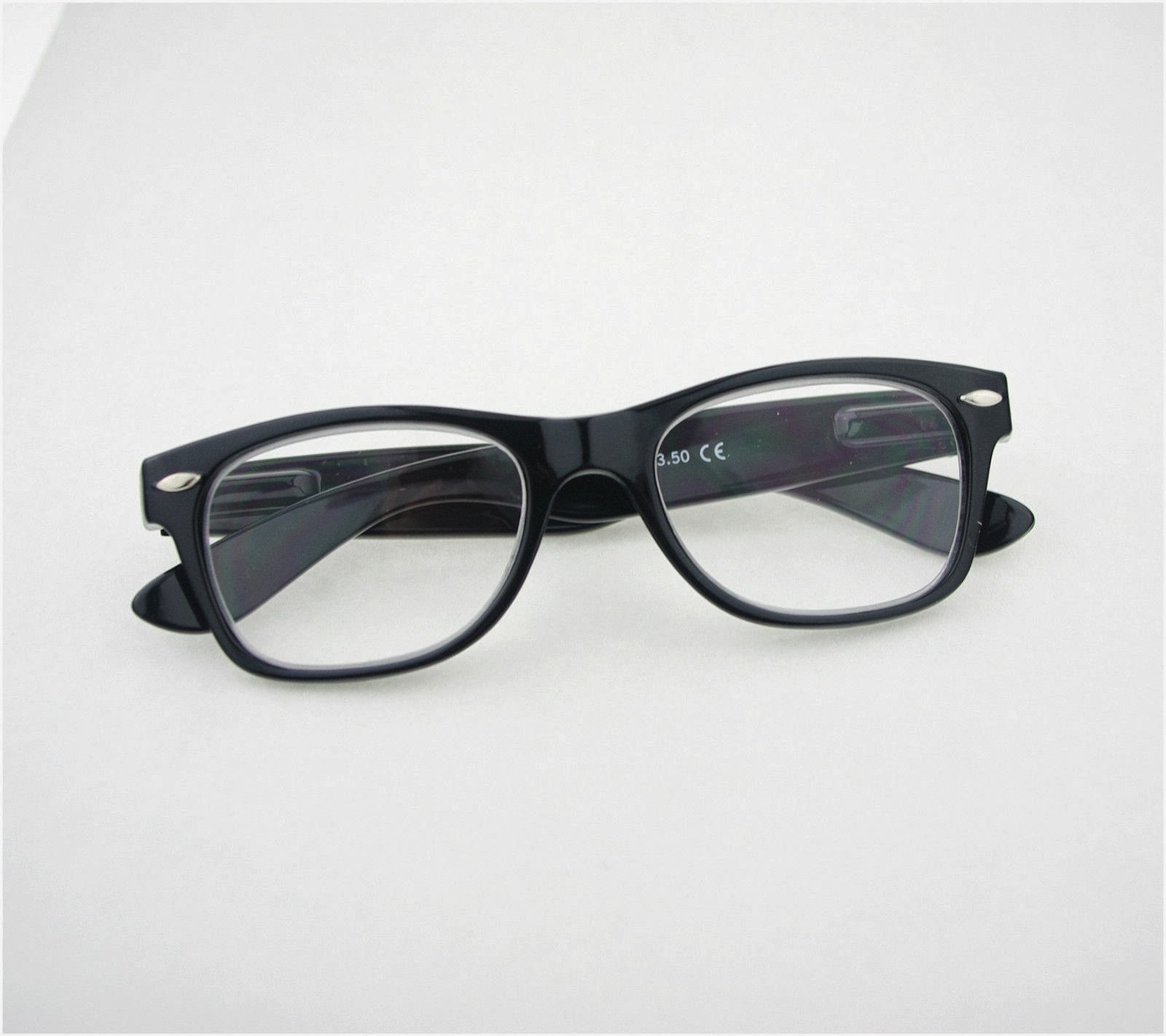 bd5c5ad8d77 Cool Reading Glasses from ebay