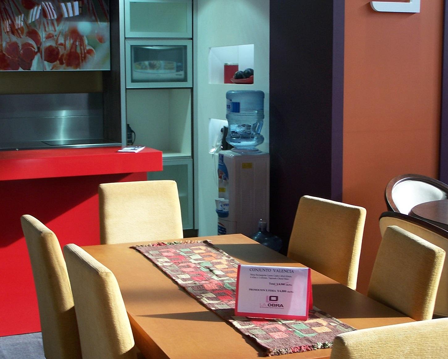 Cosas Buscadas Amoblamientos La Obra Muebles De Cocina En  # Muebles Posadas Misiones
