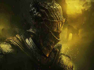 Dark Souls 3 Game Download Highly Compressed