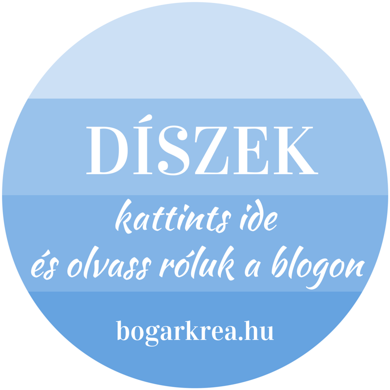 http://bogarkrea.blogspot.hu/search/label/f%C3%BCggeszthet%C5%91%20d%C3%ADszek