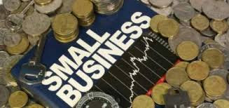 Lucrative businesses you can start with 100k or less