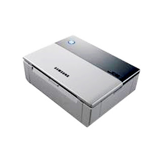 review-samsung-spp-2020-specifications