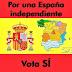 L'Estat Espanyol ens obliga a marxar