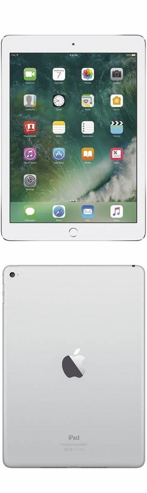 TARGET Apple® iPad Air 2 Wi-Fi + Cellular