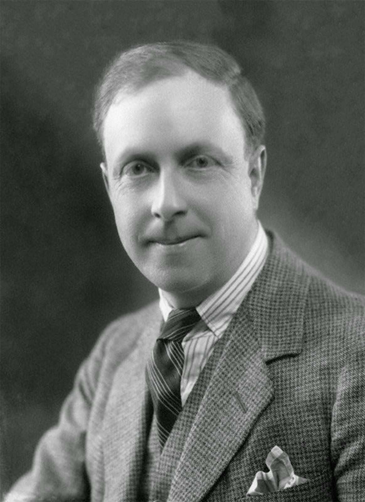Резултат с изображение за Archibald Joseph Cronin