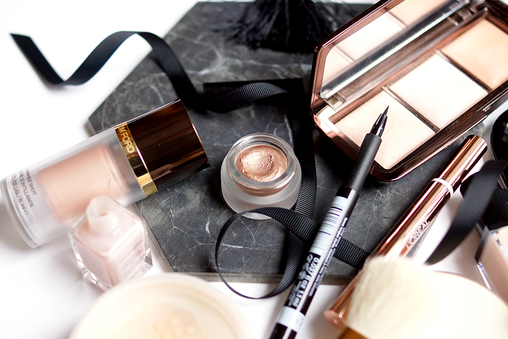 2016-favourites-makeup-barely-there-beauty-blog-charlotte-tilbury-tom-ford-review