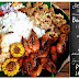 St. Nicholas Catering and Restaurant: Boodle Fight sa Bilao On SALE!!!