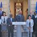 Rejet du projet de loi sur l'immigration: Le député Mansour Kamardine accuse le gouvernement français d'avoir trahi les mahorais