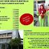 Lowongan Kerja Aceh 2019 Rumah Sakit Umum Swasta Montella