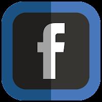 https://www.facebook.com/pages/Tonalli-centro-holistico-medico-integral/585410931639870