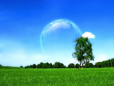 Ar Atmosférico, Composição do ar