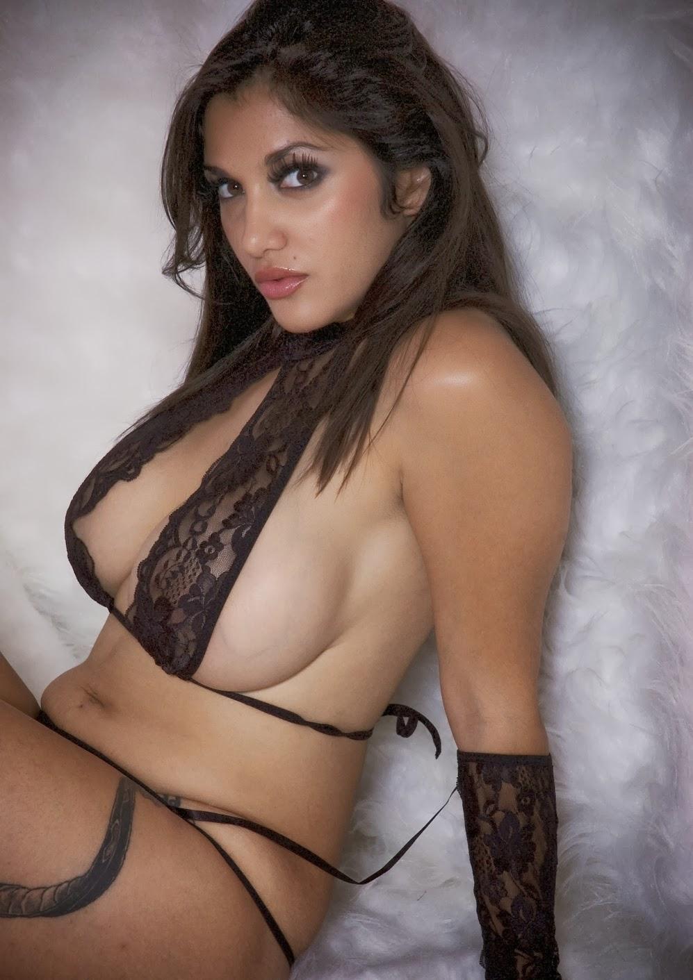 Cute boobs hot bangla girlfriend blowjob n fuck video 3