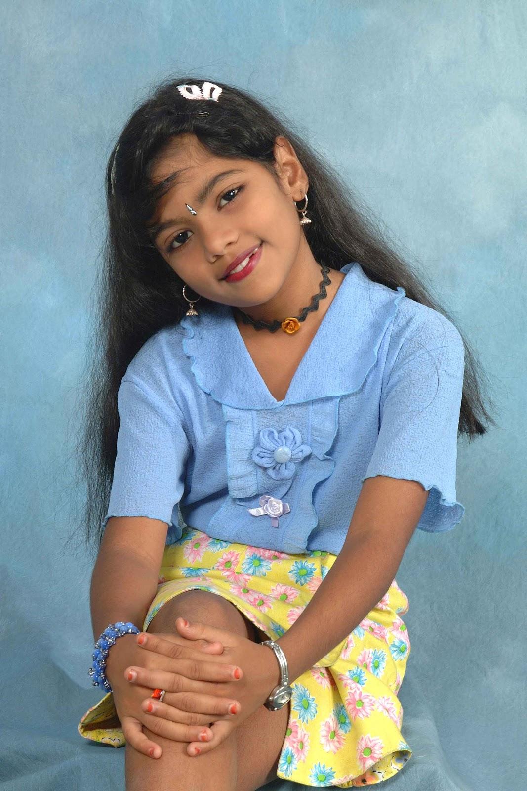 Cute Kids: .: Cute Kid Kerala...india 011