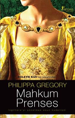 mahkum-prenses-philippa-gregory-pdf-indir