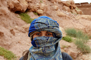 pakistani beautiful girl hijab