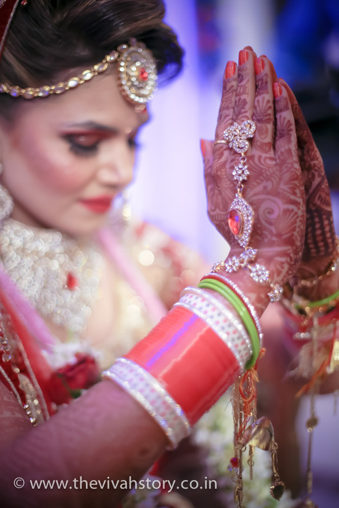 destination wedding in delhi