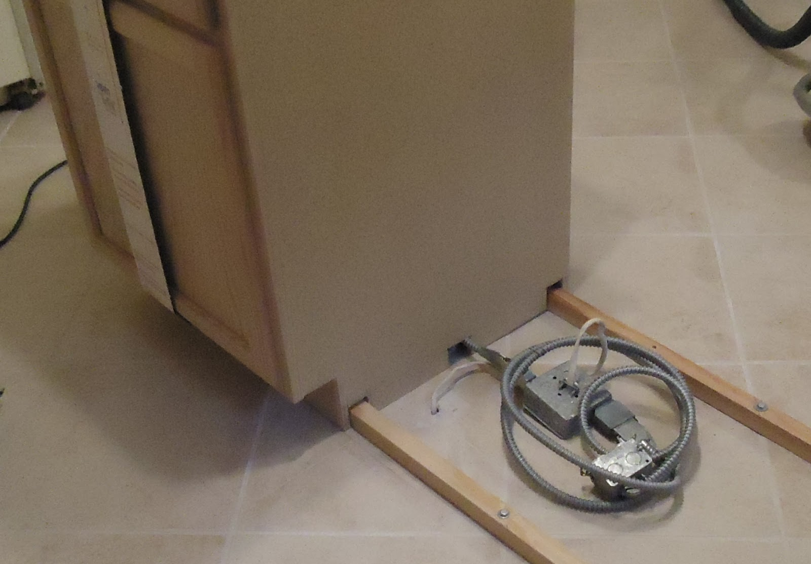 Kitchen Electrical Outlets Wrought Iron Chairs Island Wiring Get Free Image