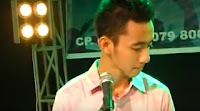 Download 4.86MB - Ngobong Ati ( Wandra ) mp3