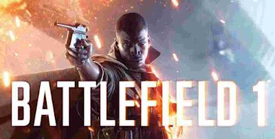 Battlefield 1 download wallpapers 1080p