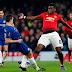 Rahasia Manchester United Kalahkan Chelsea